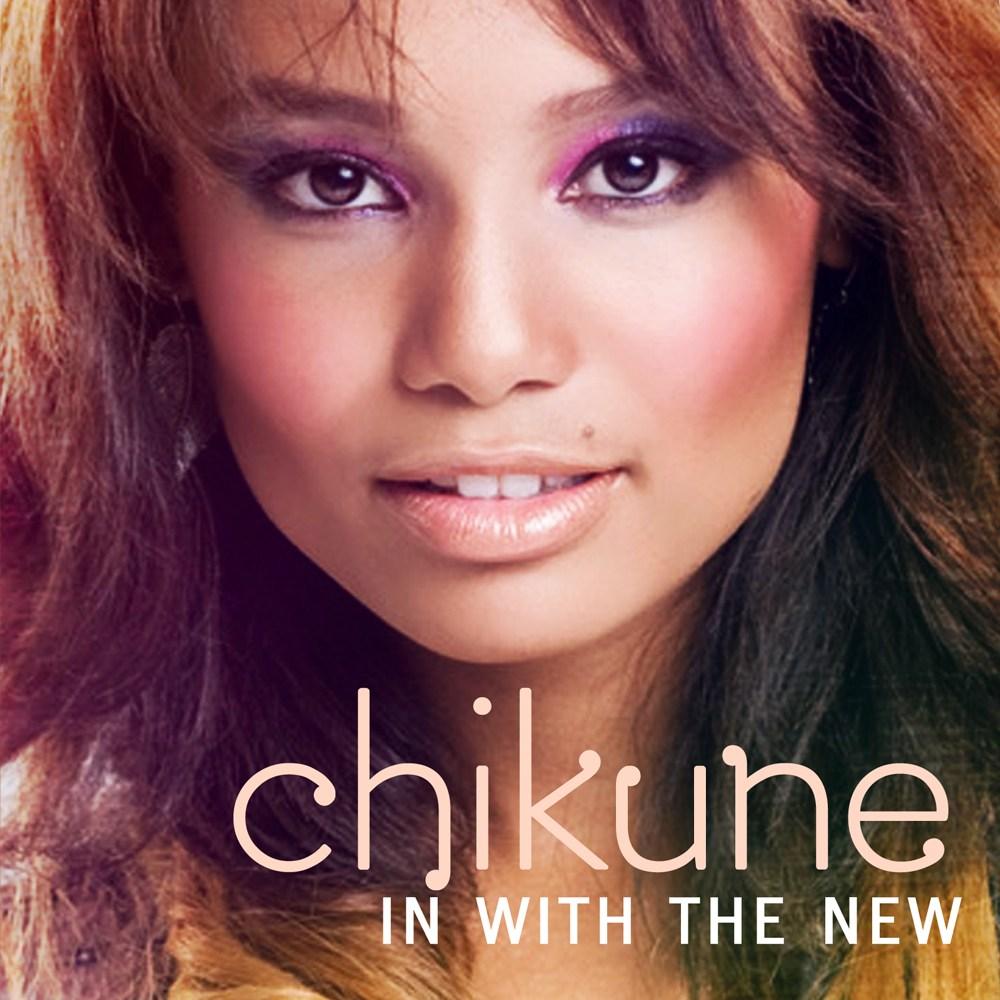 Chikune