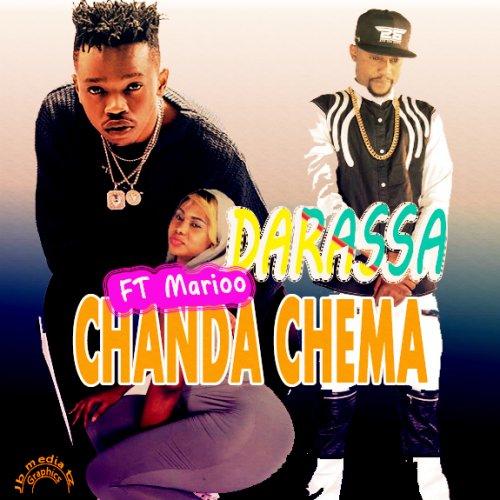 Chanda Chema (Ft Marioo)