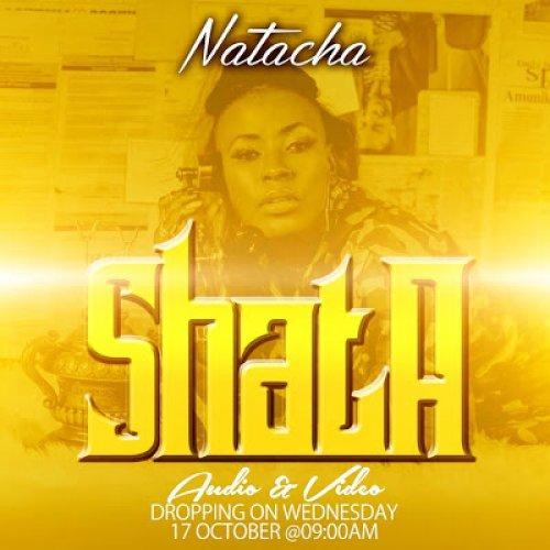 Shata