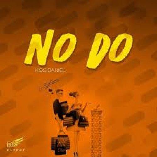 No Do