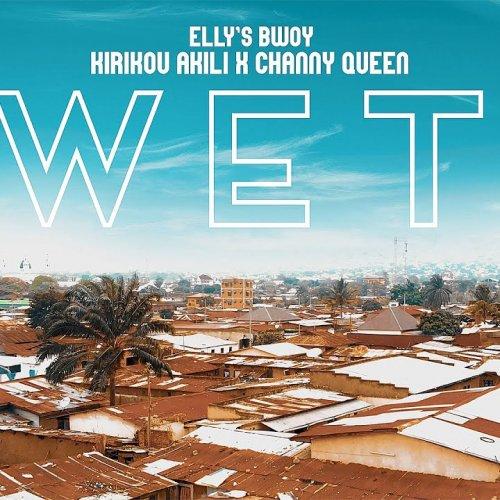 Elly's Bwoy