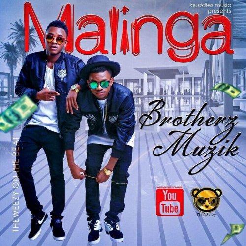 Malinga