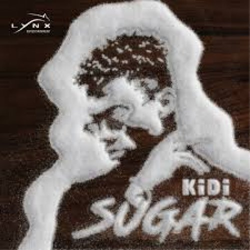 Sugar Daddy (Ft Mr Eazi)