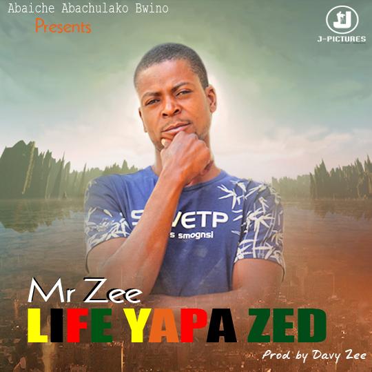 Life yapa zed