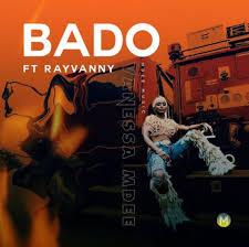 Bado (Ft Rayvanny)