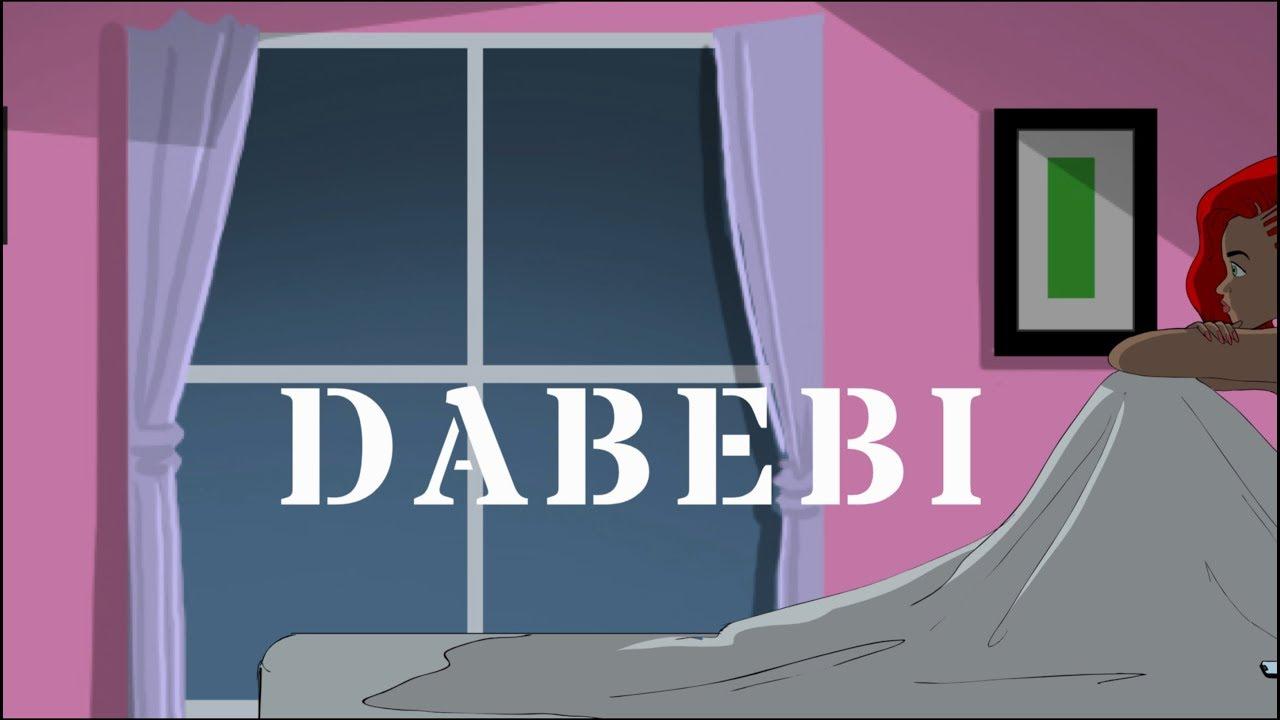 Dabebi
