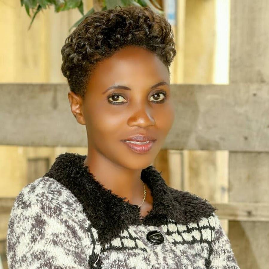 Florence Ndagijimana