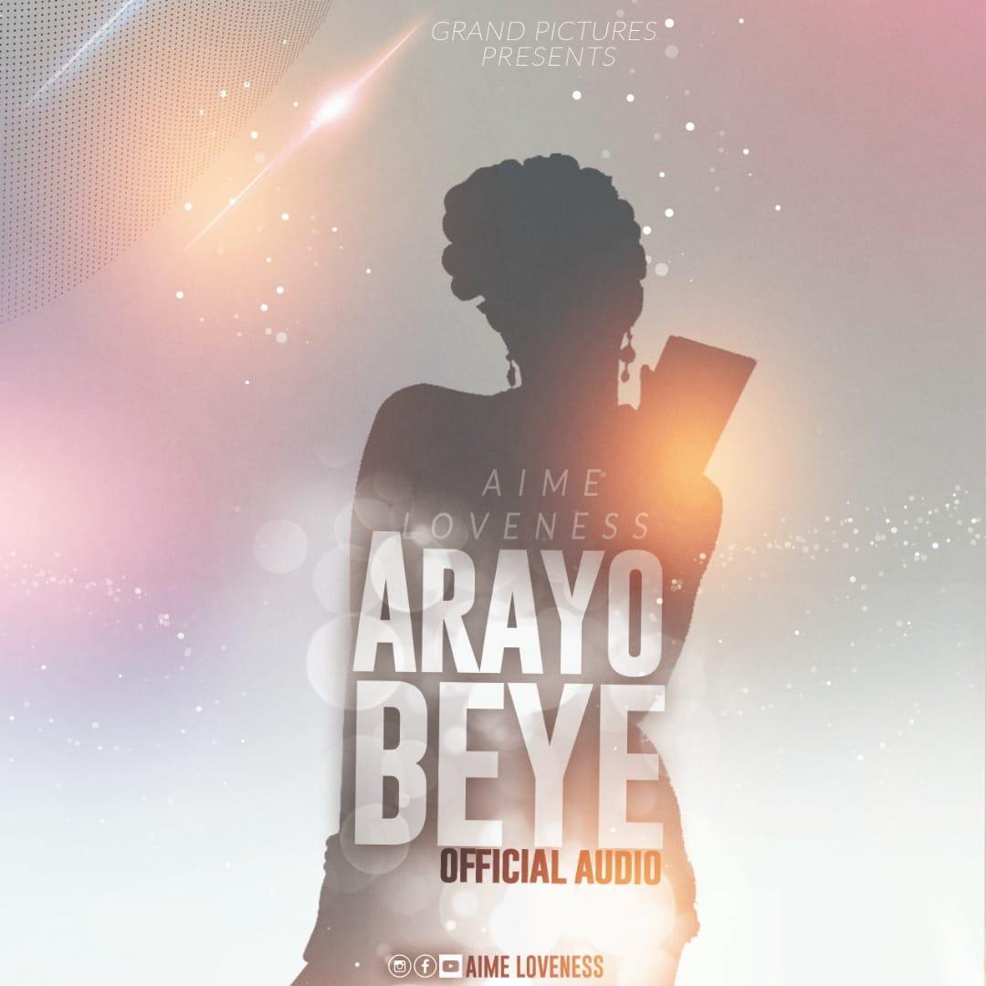 Arayobeye