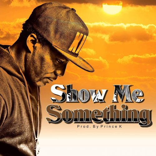 Show Me Someting