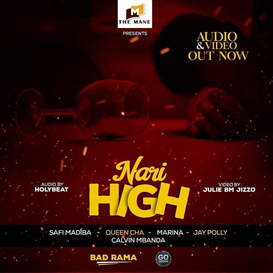 Nari High