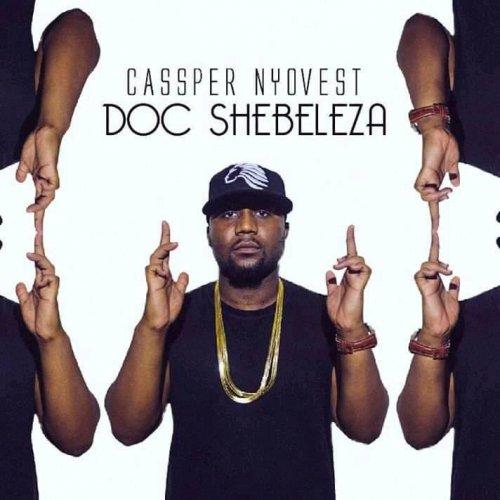 Doc Shebeleza