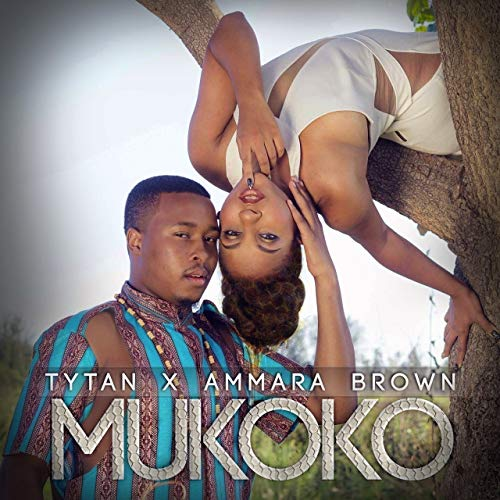 Mukoko