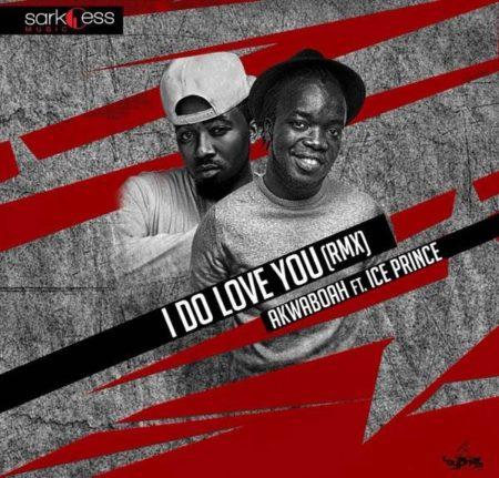 I Do Love You Remix