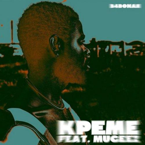 Kpeme (Ft Mugeez)