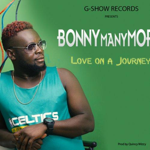Bonny Manymore