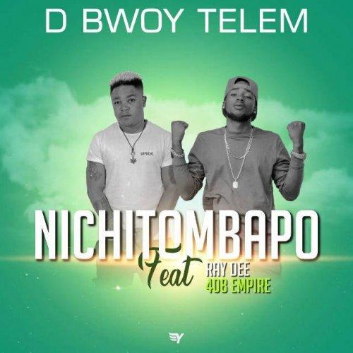 Ni Nchito Mbapo (Ft Ray D)