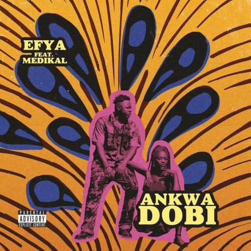 Ankwadobi (Ft Medikal)
