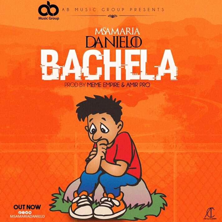 Bachela
