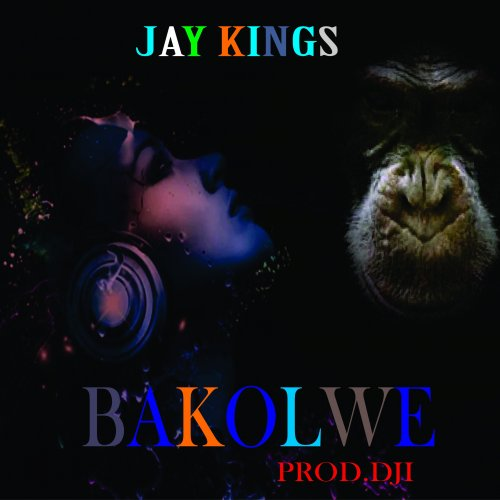 Jay Kings