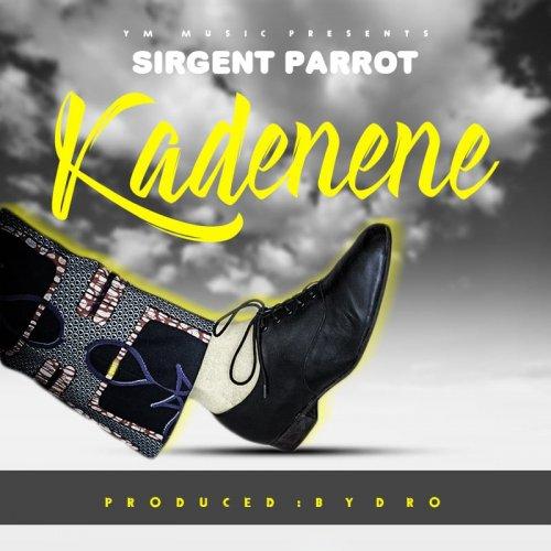 Sirgent P