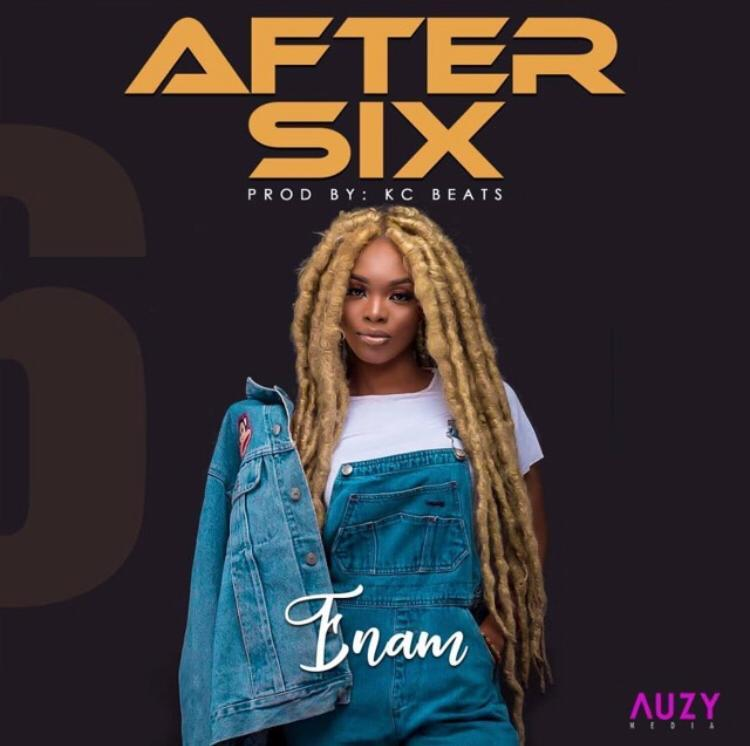 AFter Six