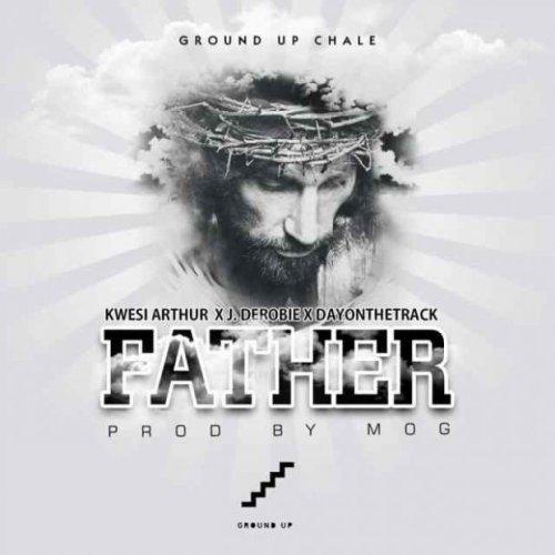 Father (Ft J. Derobie)