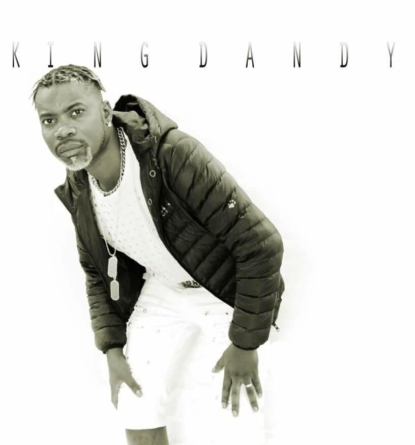 King Dandy