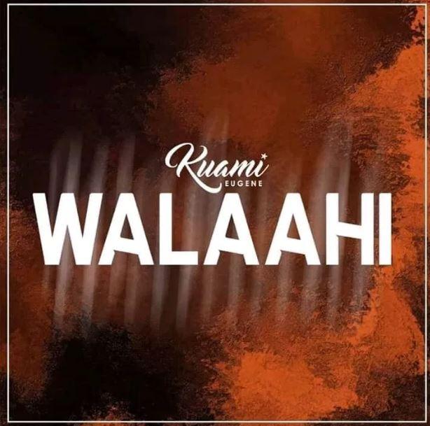 Walaahi