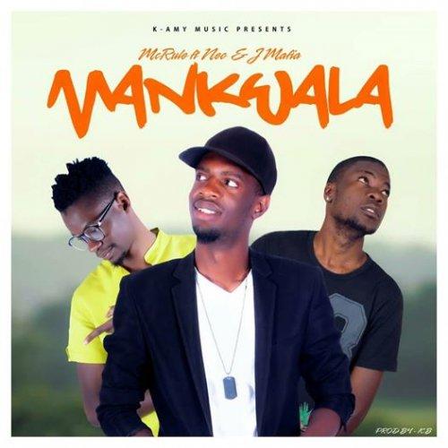Mankwala
