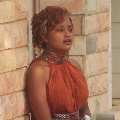Mimi Addisu