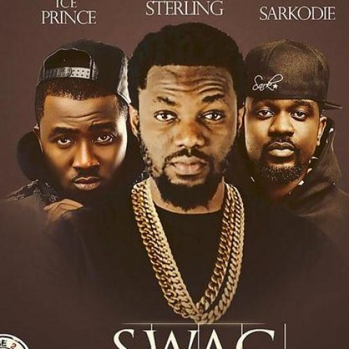 Swag (Ft Sarkodie, Ice Prince)