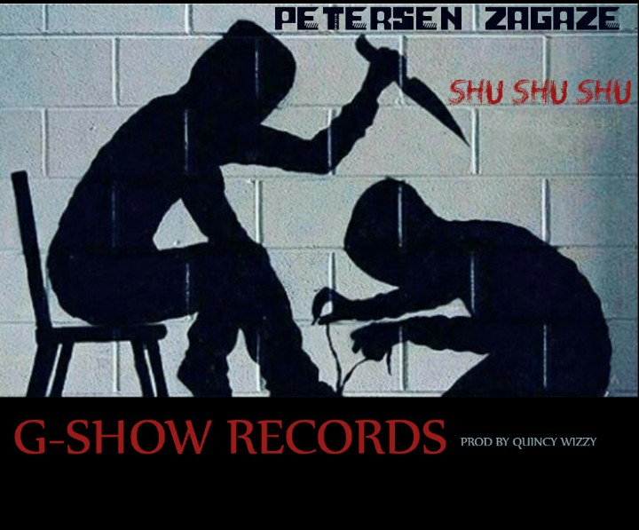 Shushushu