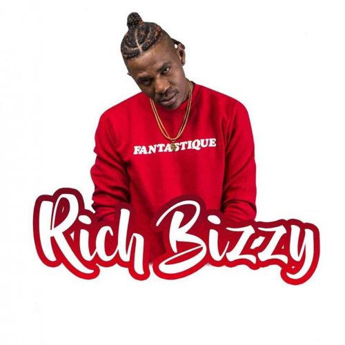 Rich Bizzy