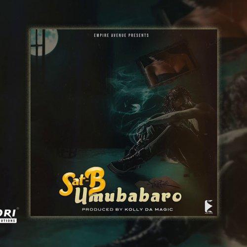 Umubabaro