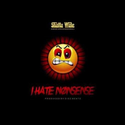 I Hate Nonsense