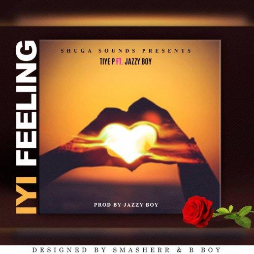 Iyi Feeling