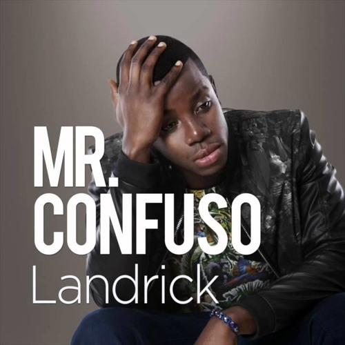 Mr confuso