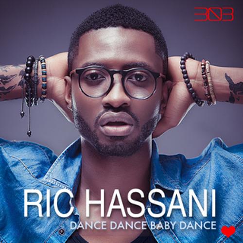 Dance dance baby dance