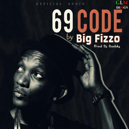 69 Code