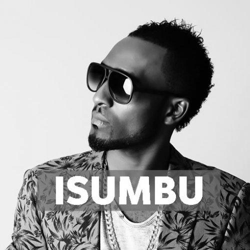 Isumbu