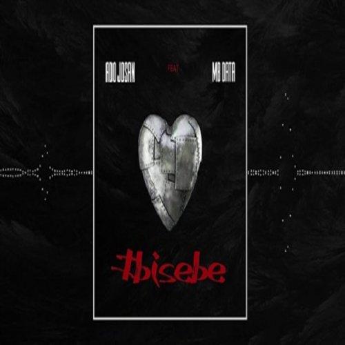Ibisebe (Ft MB Data)