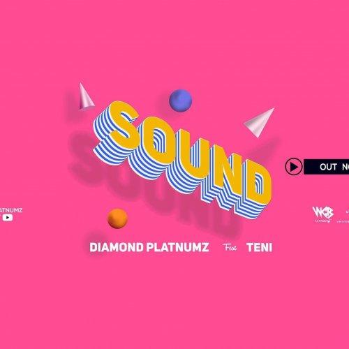 Sound (Ft Teni)