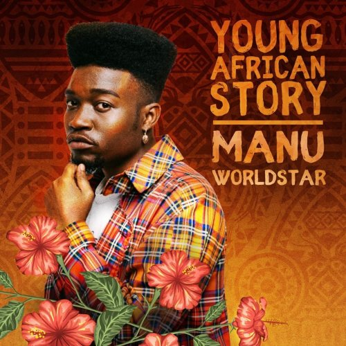 Young African Story