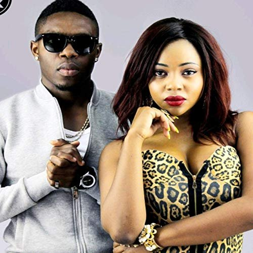 Body of a Goddess (Ft Cleo Ice Queen)