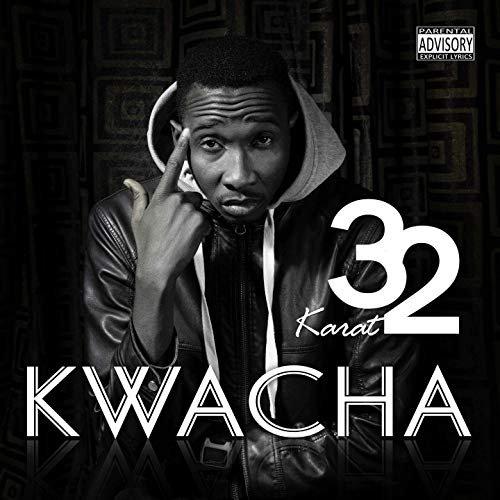 Kwacha