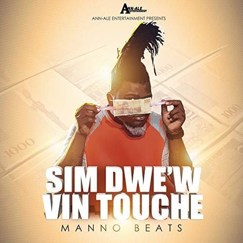 Sim Dwe'w Vin Touche