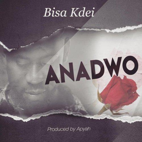 Anadwo