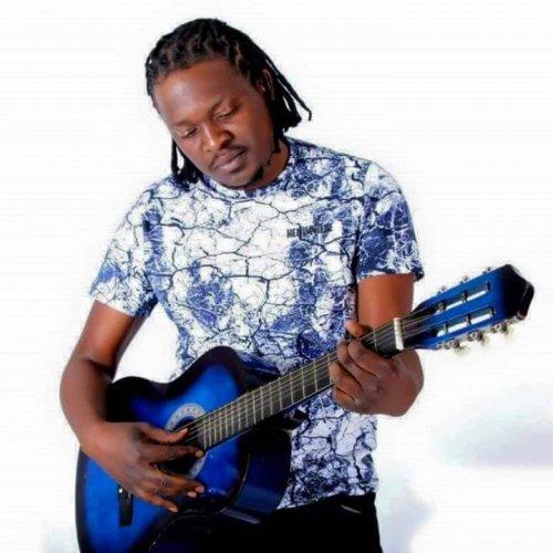 Sikufuna Chabe (Ft JK)