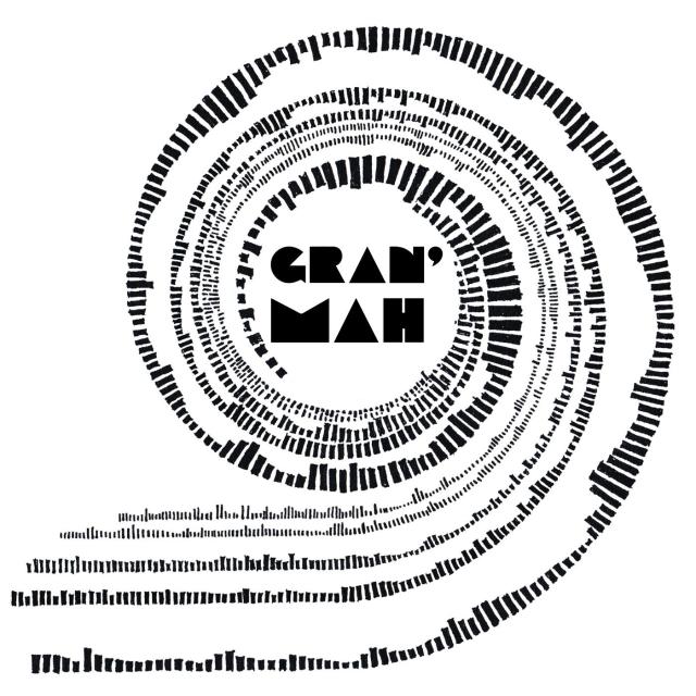 Gran'mah Sound