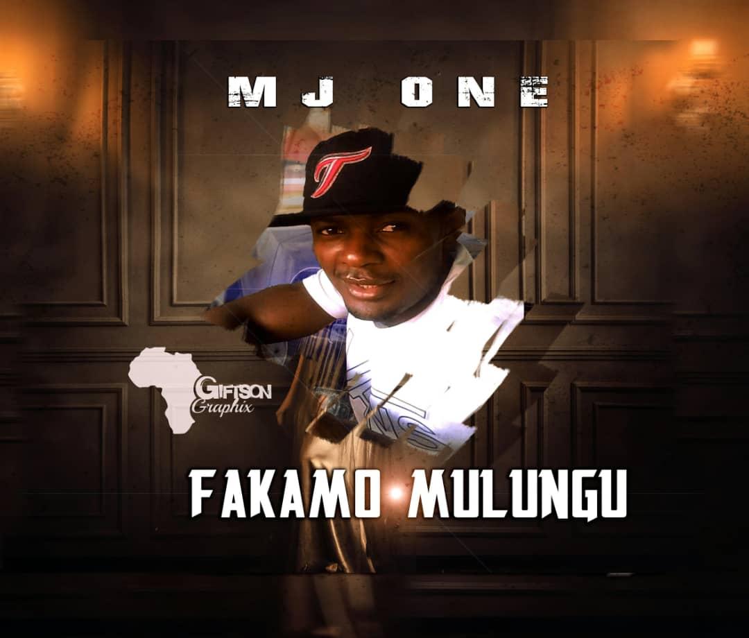 Fakamo Mulungu (Ft Dj Aic)